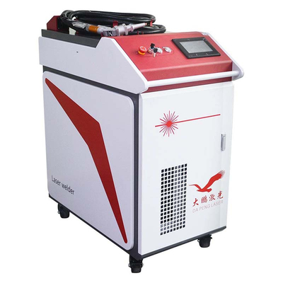 Stainless steel cabinets sinks shelves ovens handheld fiber laser welding machines